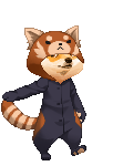bassLIKEguitarist's avatar