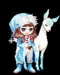SacretsMusic86's avatar