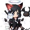 XxKaren-1994xX's avatar
