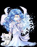 ParisWright's avatar