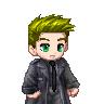 SynHawk's avatar