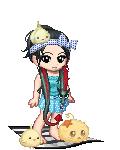 oley2000's avatar