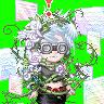 EstelAryante's avatar