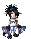 xXblack_night_cast's avatar
