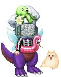 SimplicityNotes's avatar