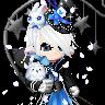 Fluffy Yeti's avatar