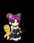 Victoria Reid's avatar