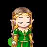 Alyana Sevil's avatar
