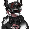 Sora ggwp's avatar