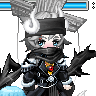 PKMN Master Axel's avatar