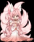 FueledBySweetrolls's avatar