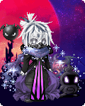 voncoffin's avatar