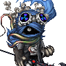 Voodoo-Child-G2's avatar