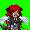 Poufy Werewolf's avatar