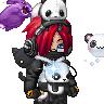 kenoma lover's avatar