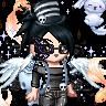 cece3harts's avatar