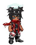 Shishigami Bang Kun's avatar