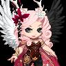 AnimaLina's avatar