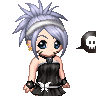 Andrea_The_Awesome_One_21's avatar
