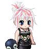 Nnyu's avatar