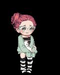 Dauzey's avatar