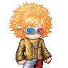 Nick Cave's avatar