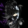 jazzberryyjam's avatar