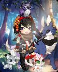 NightmareCosplayer's avatar