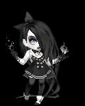 Annathemma's avatar