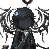 Oldbie's avatar