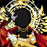 Bigt275316's avatar