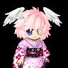 Pink Pajama Jama's avatar