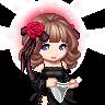 Kastepisara's avatar