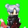 + petite forte +'s avatar