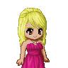 bubbles95watup's avatar