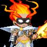 the_mouser's avatar