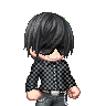 tyguy51's avatar