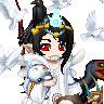 hunni3.du.m3ll0n's avatar