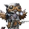 xXKujaXx's avatar