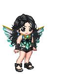 Sweet-Mariann7's avatar