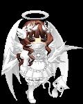 Big Bizztit's avatar