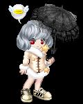 Seth the Silver's avatar