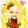 AskAlenA's avatar