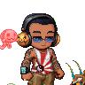 henryb13's avatar
