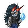 Vriska Serket's avatar
