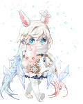 Crystellica's avatar