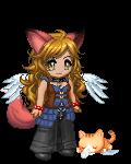 KyLynasha_sama's avatar