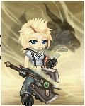 Astrid Fay's avatar