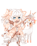 Amarillisz's avatar