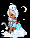 pafegirl's avatar